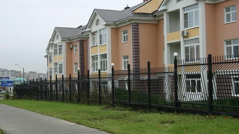 дома в куркино цены Сбережения защита